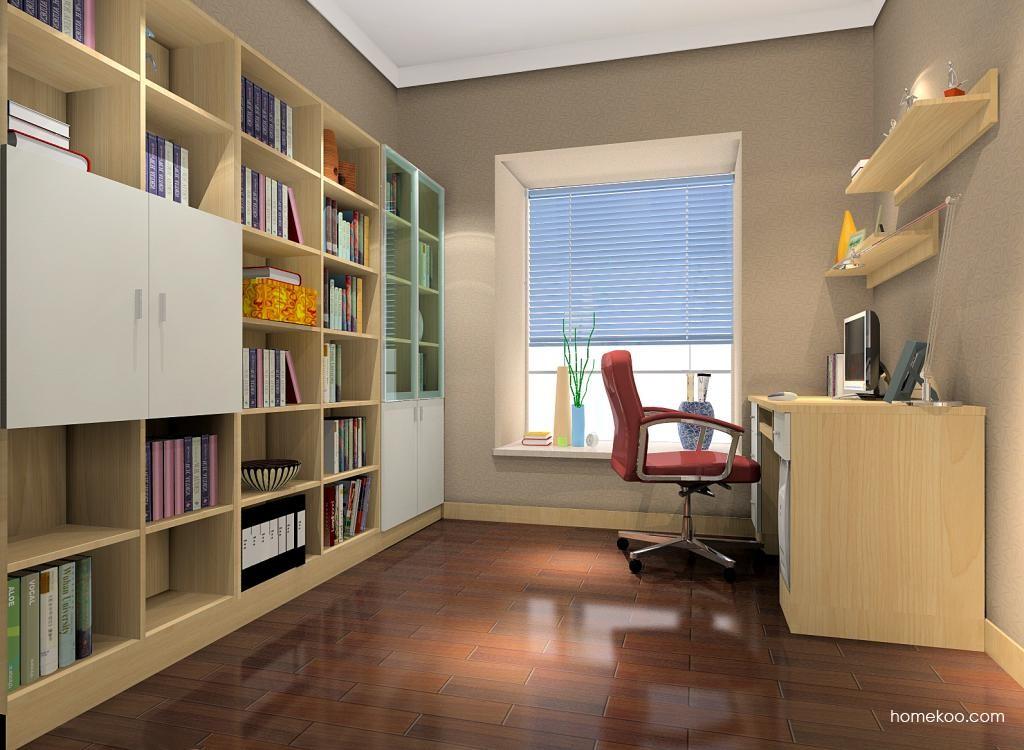 家具C0558