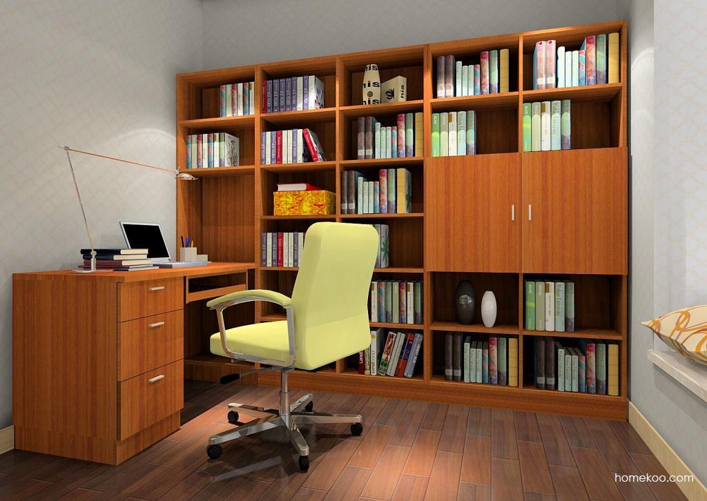 家具C0560