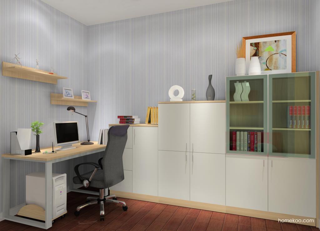 家具C0561