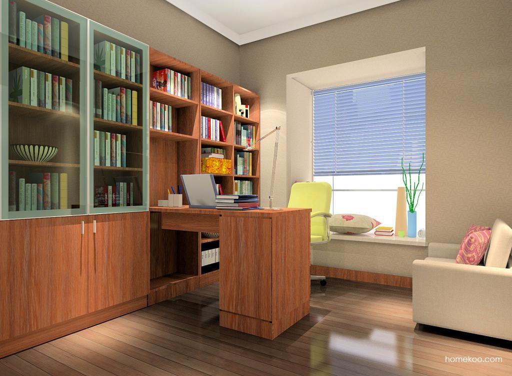 家具C0562