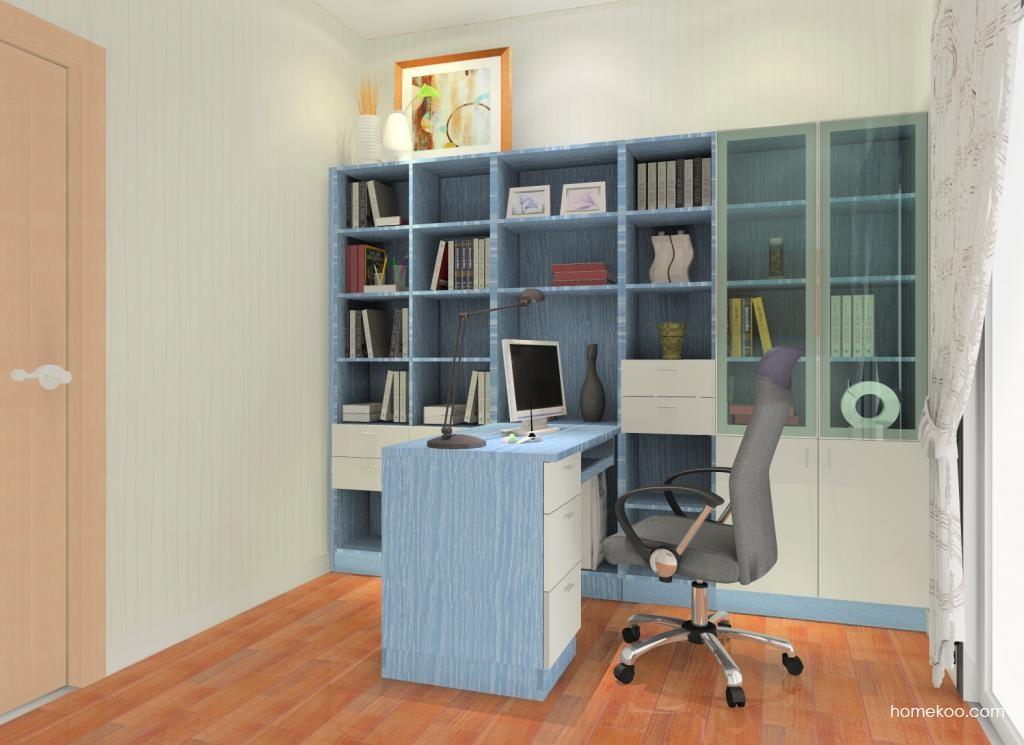 家具C0568