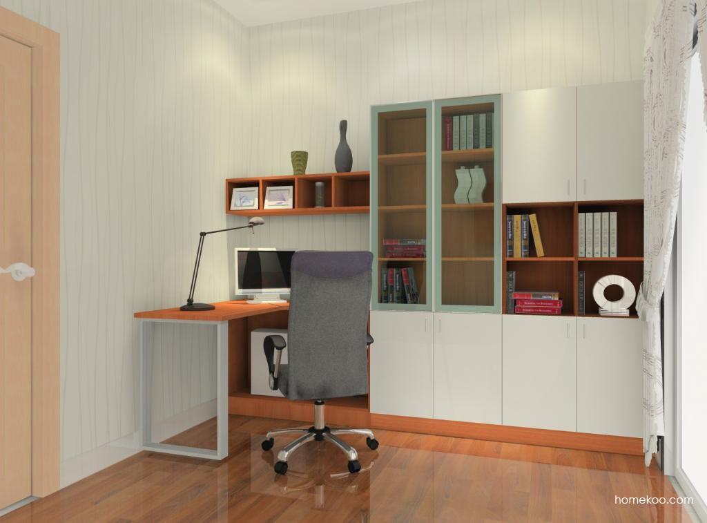 家具C0570