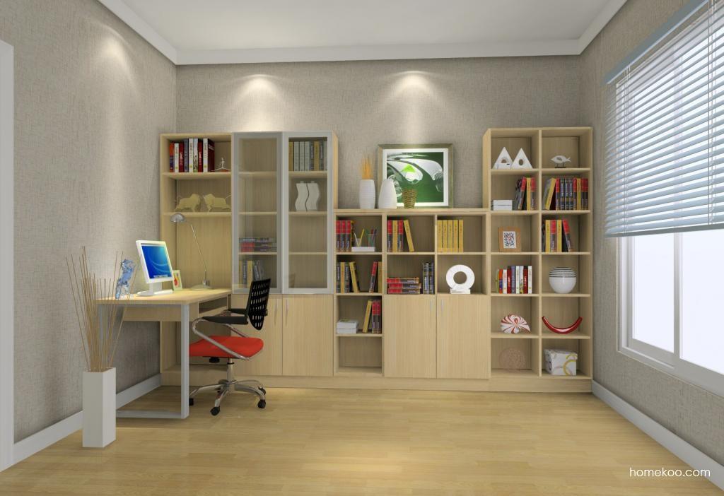 家具C0573
