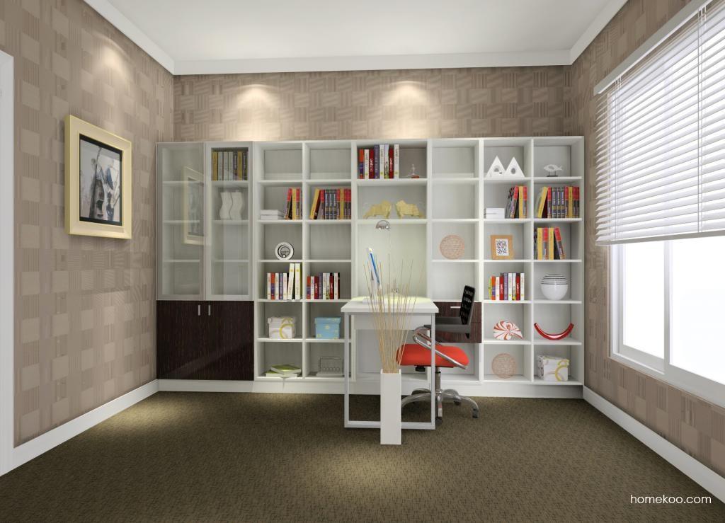 家具C0574
