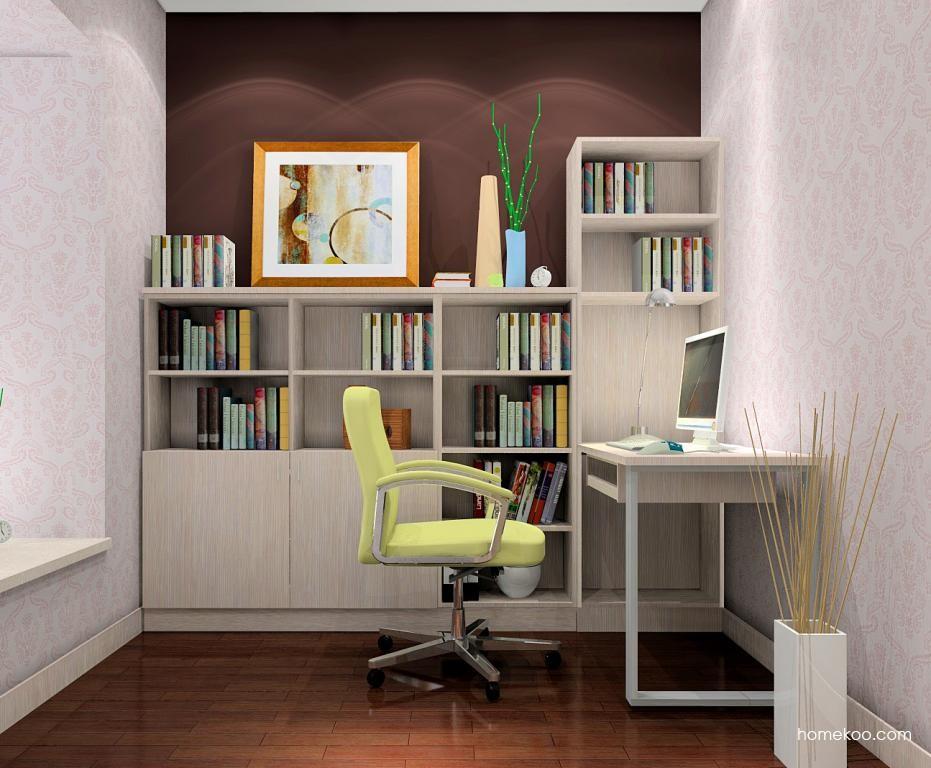 家具C0582