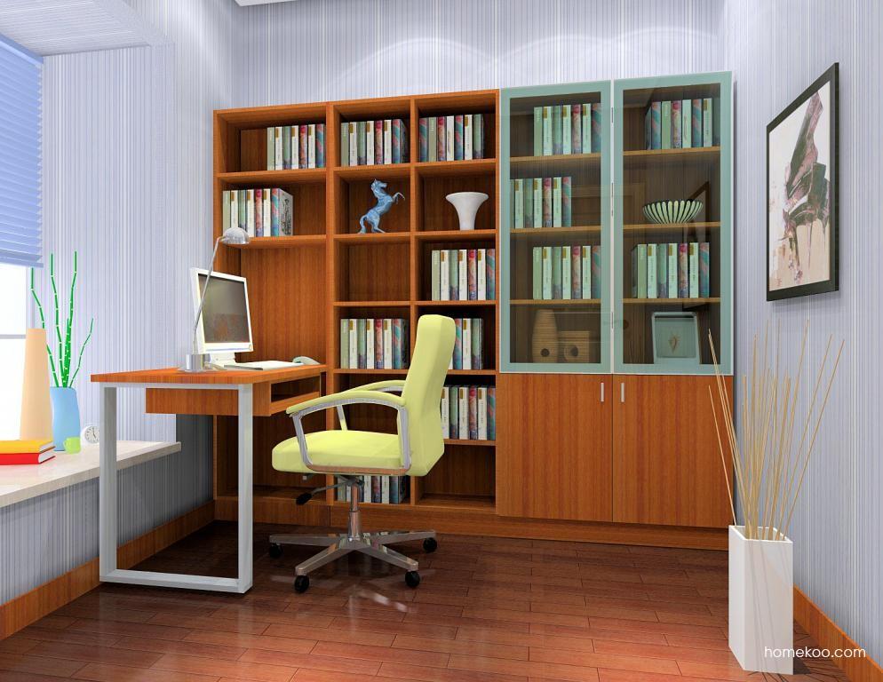 家具C0583