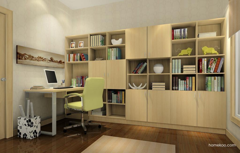 家具C0584