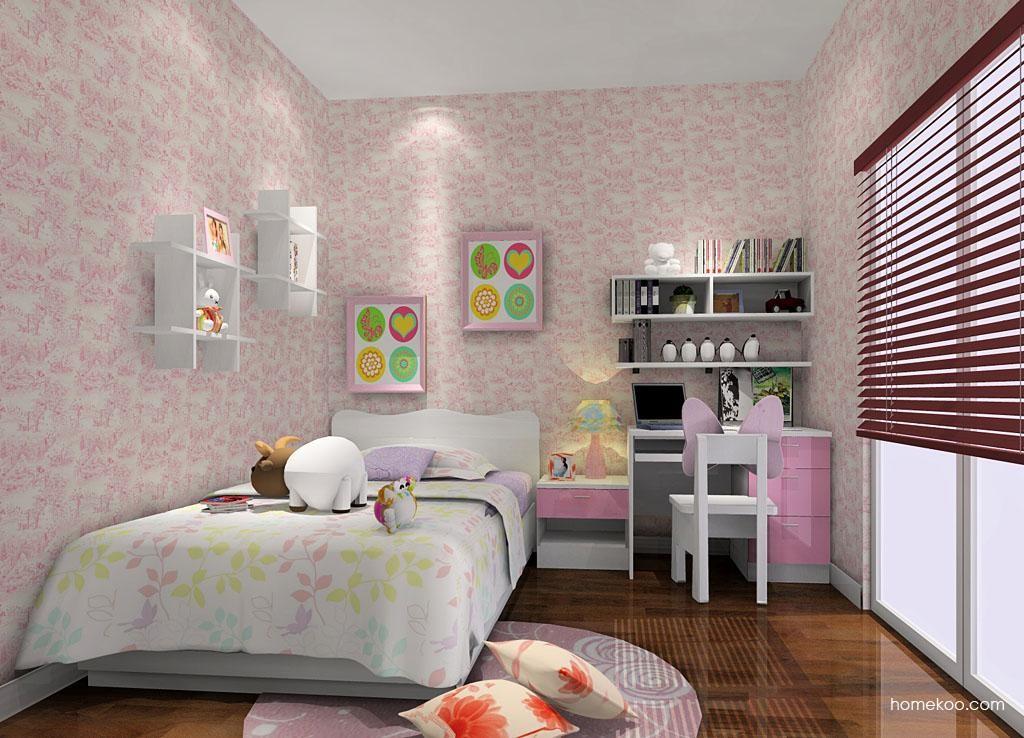 女孩的梦B6763