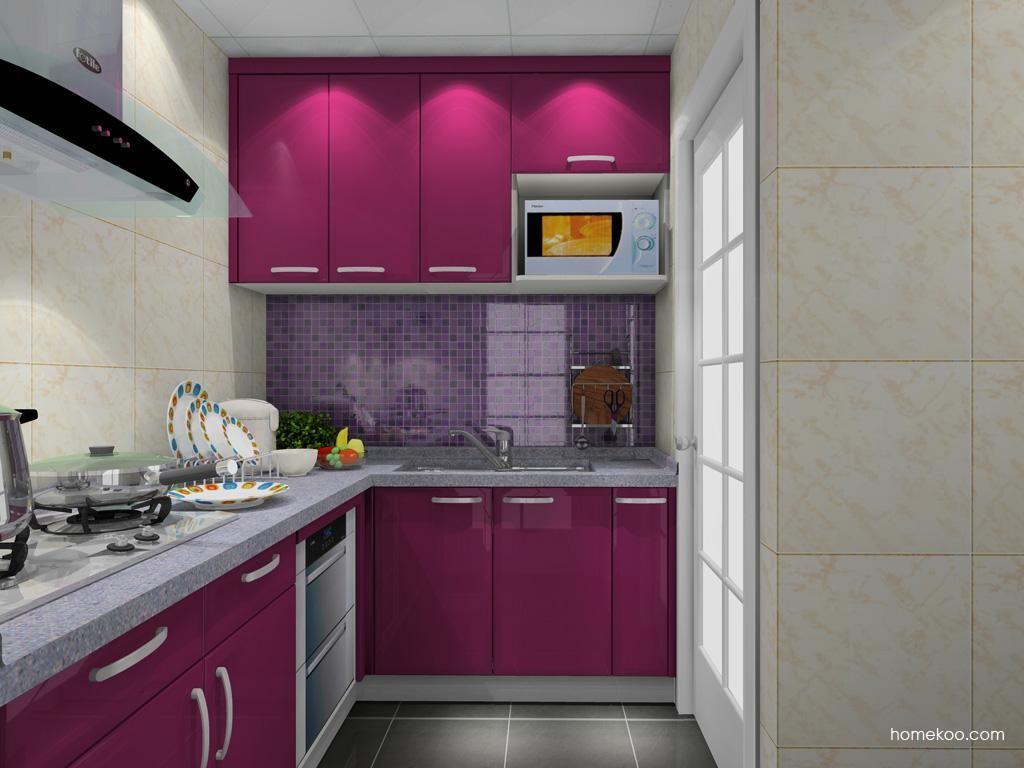 紫晶魅影F8424