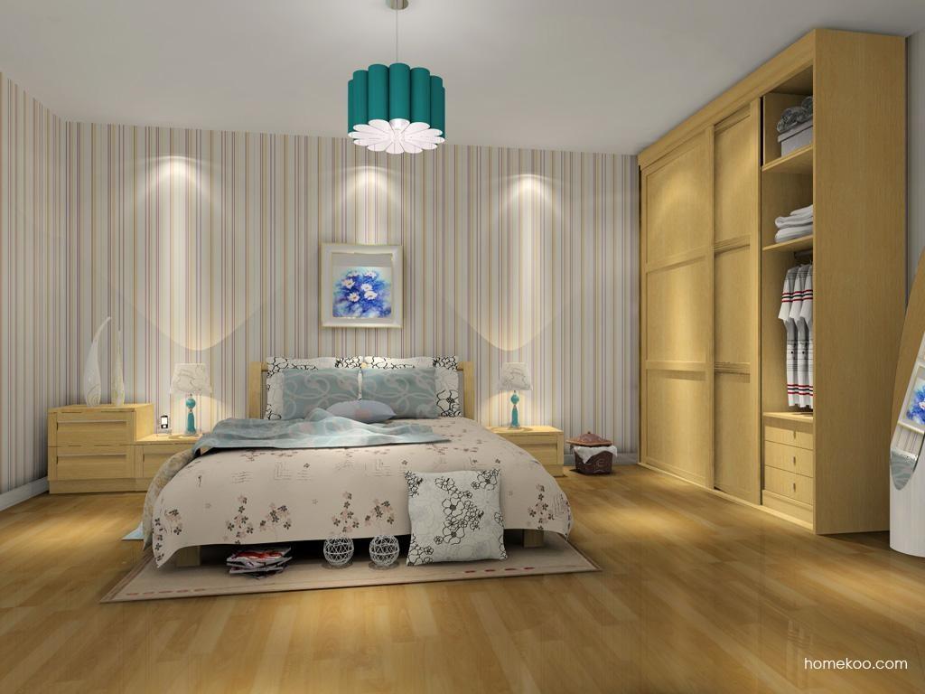 丹麦本色家具A7826