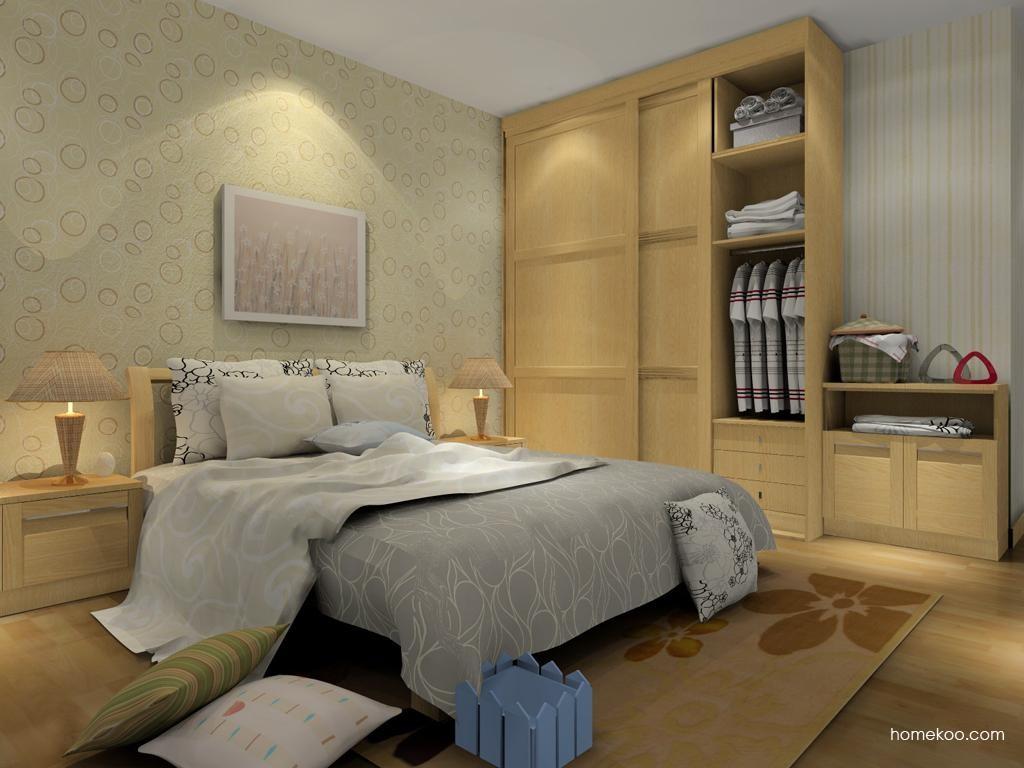 丹麦本色家具A7832