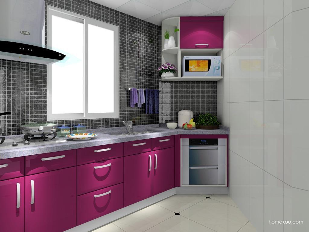 紫晶魅影F8643
