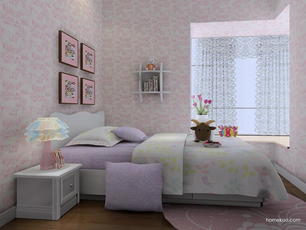 女孩的梦B7807