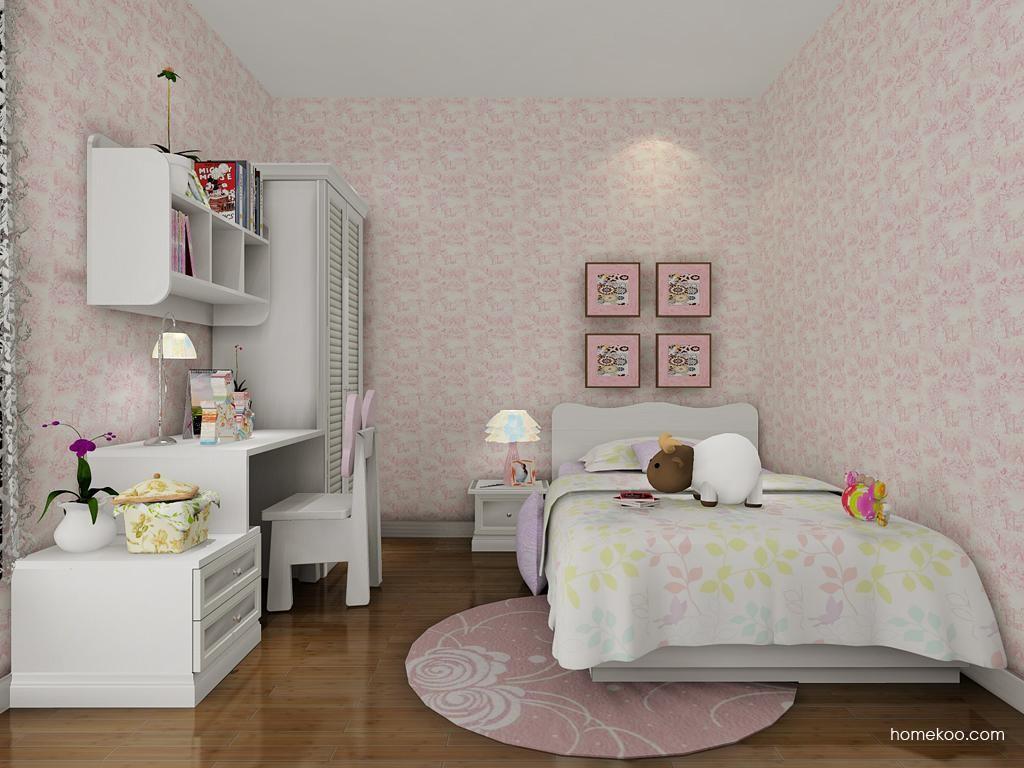 女孩的梦B7902