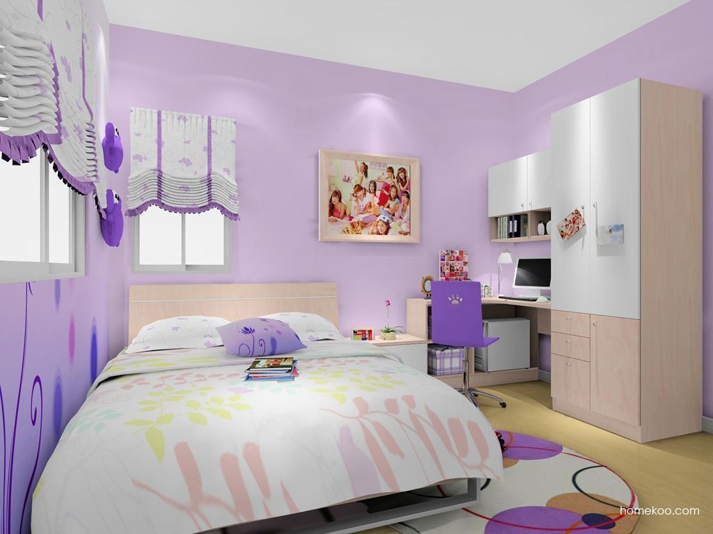 女孩的梦B7905