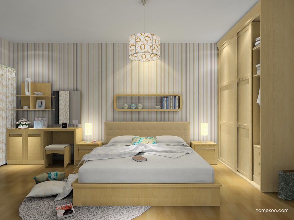 丹麦本色家具A8600
