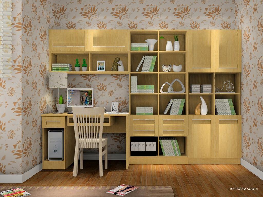 丹麦本色家具C8148