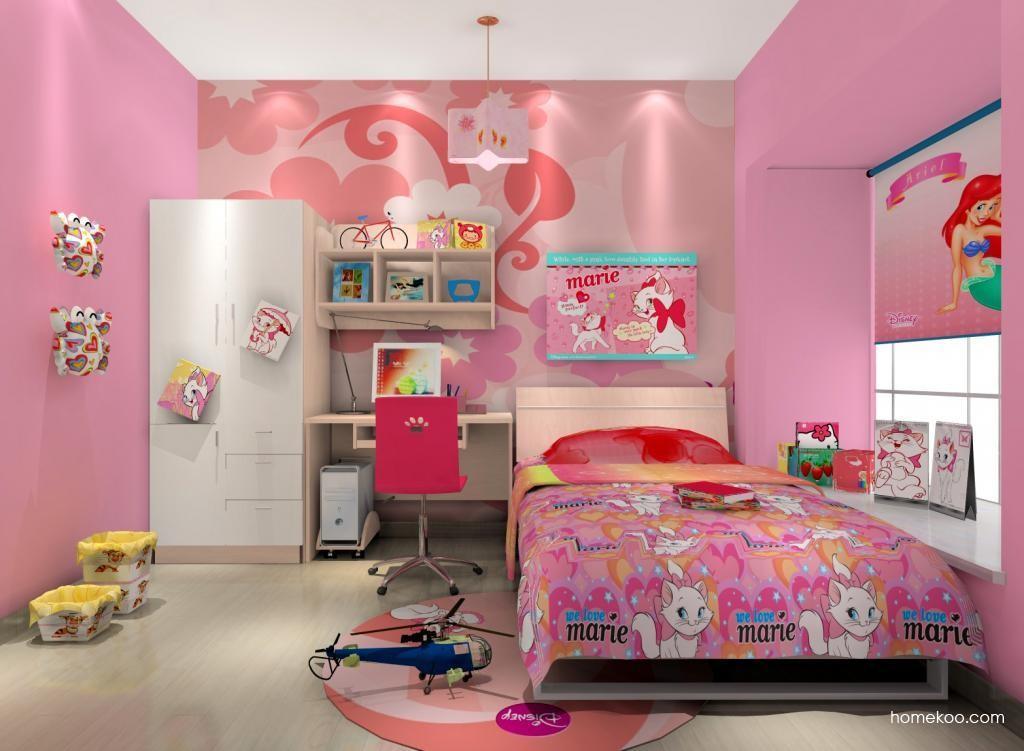 女孩的梦B7921