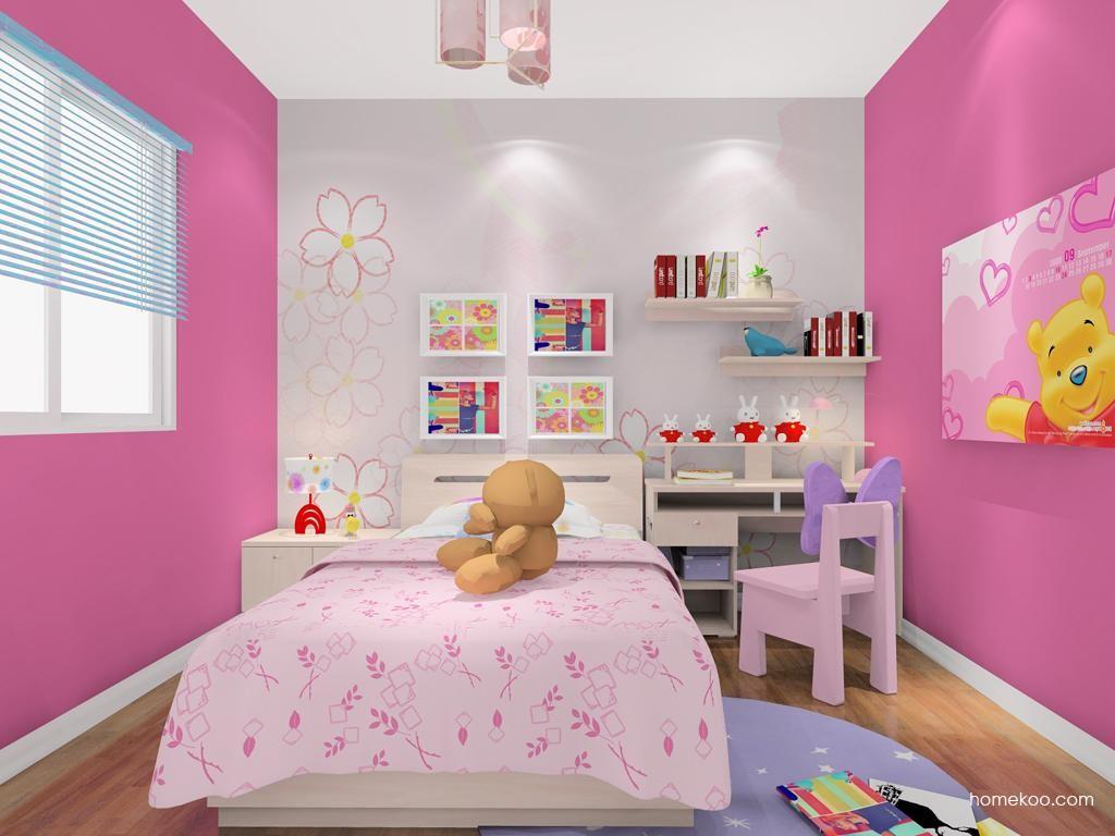 女孩的梦B7936