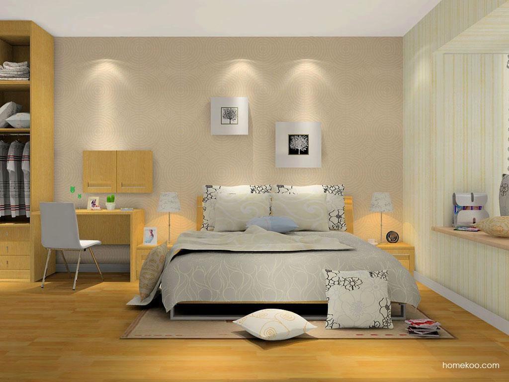 丹麦本色家具A8770