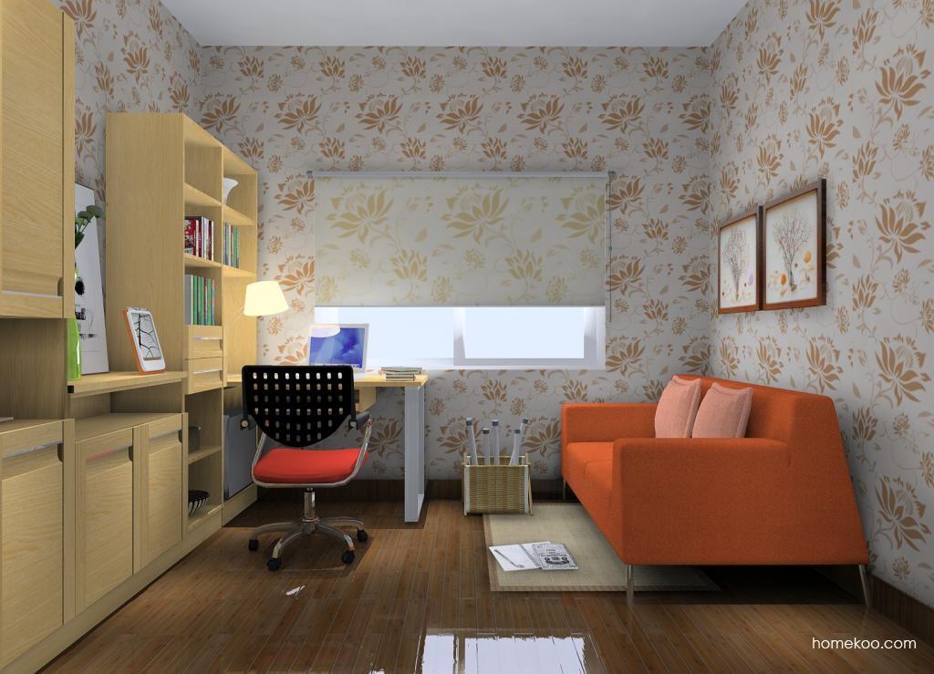 丹麦本色家具C8550