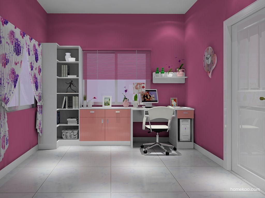 浪漫主义家具C8950