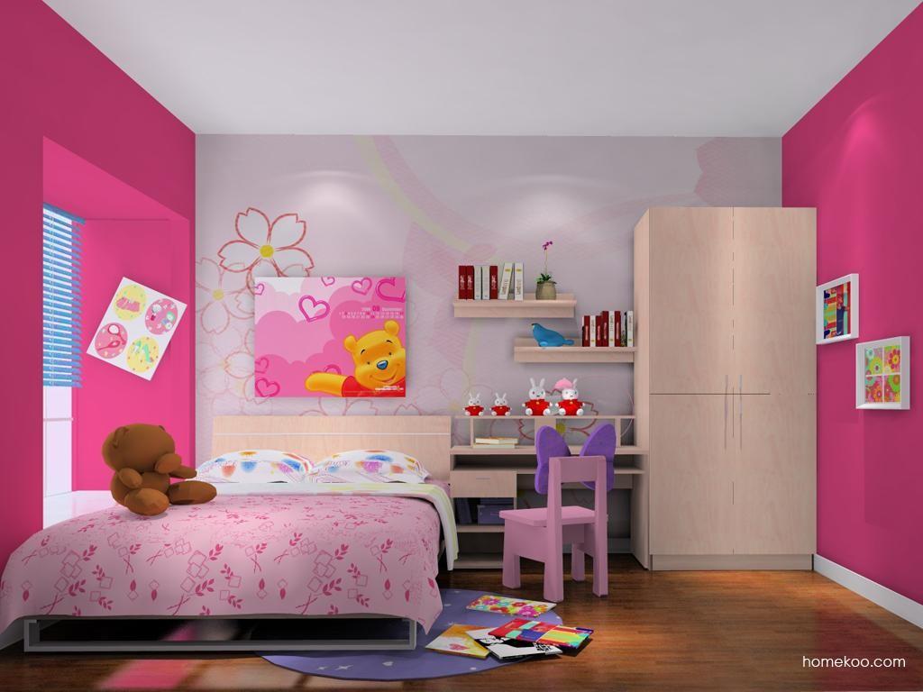 女孩的梦B9050