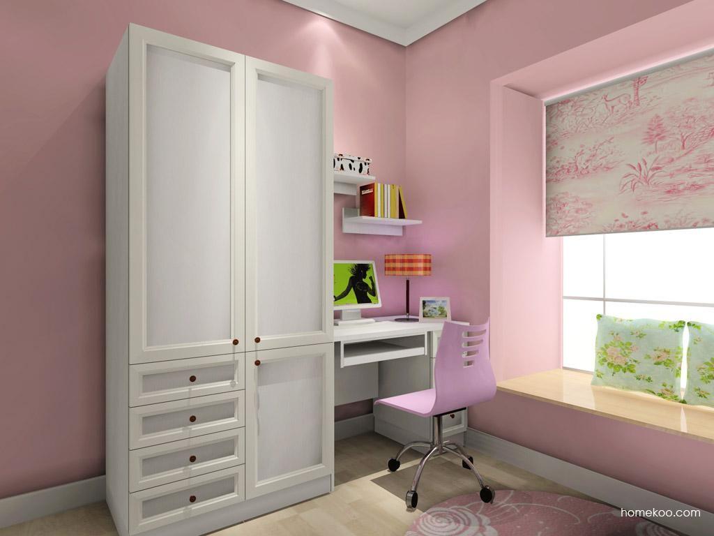 女孩的梦B9087