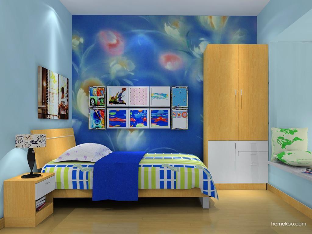 男孩的趣青少年房B9122