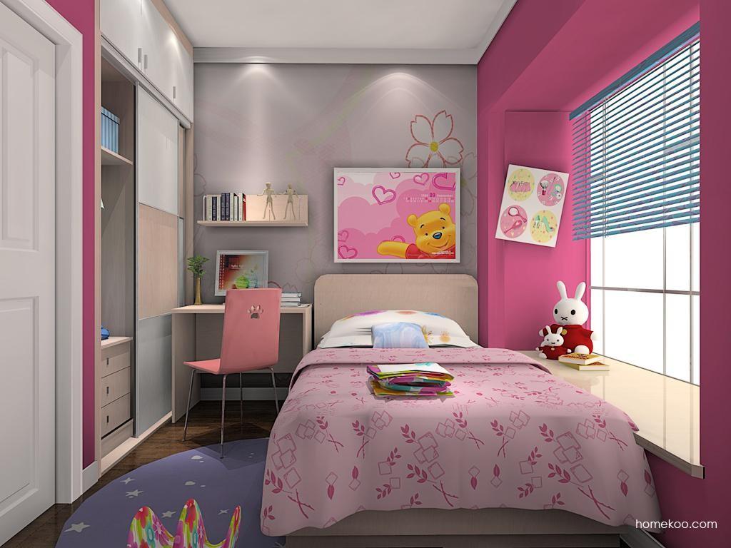女孩的梦B9176