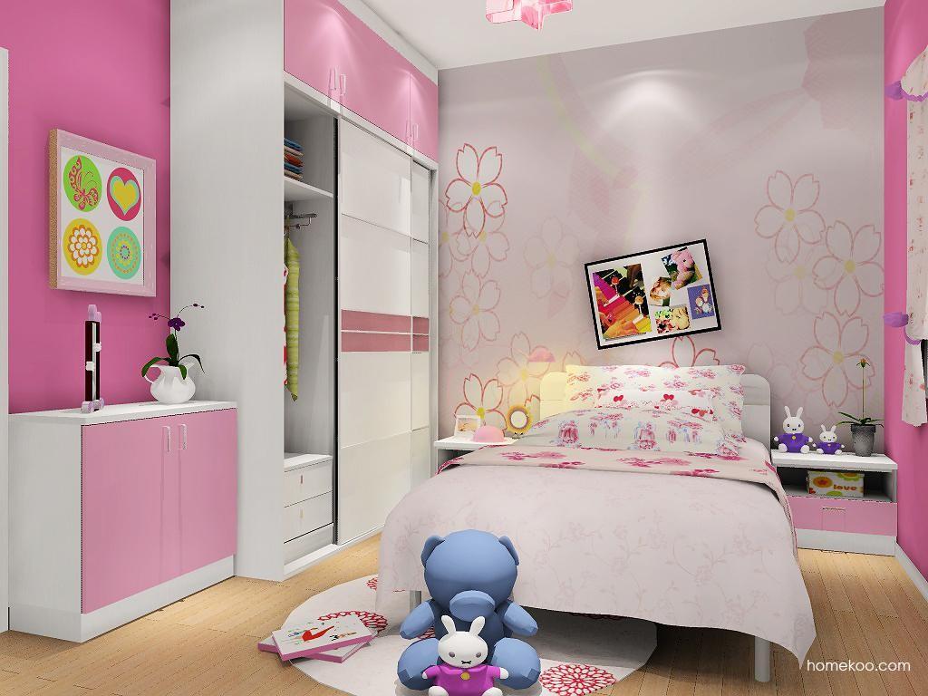 女孩的梦B9383
