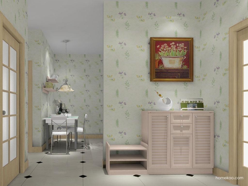 北欧阳光家具E8023