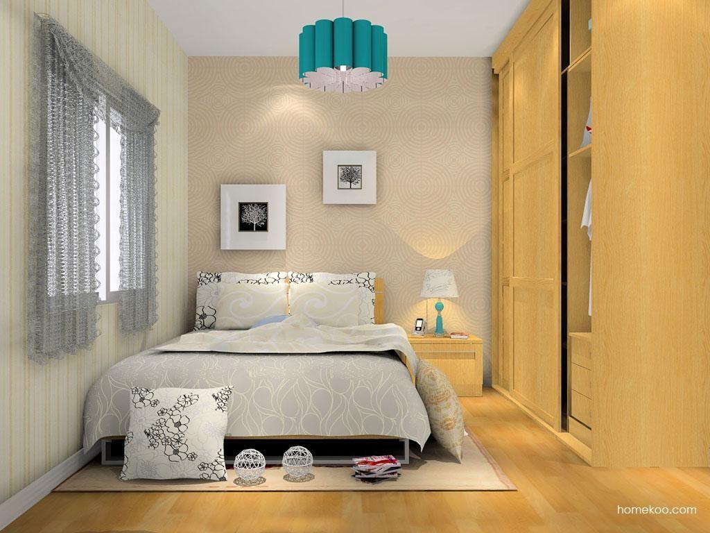 丹麦本色家具A9599