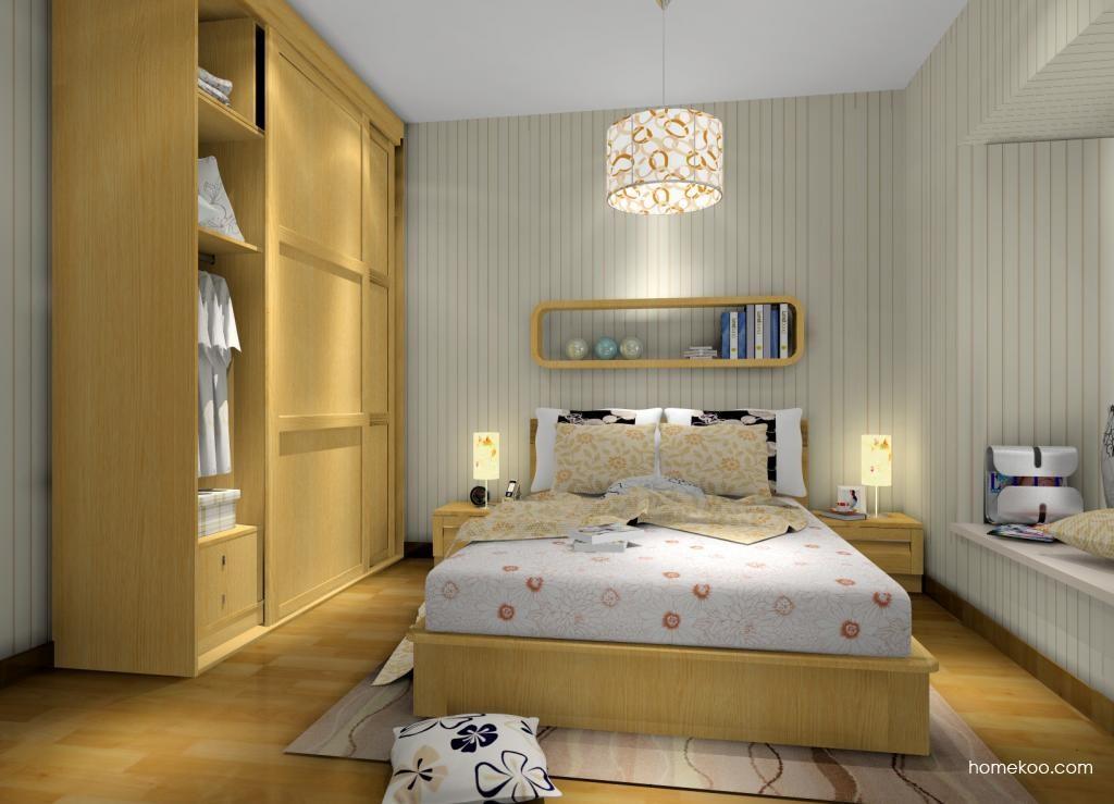 丹麦本色家具A9700