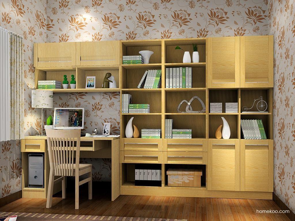丹麦本色家具C9332