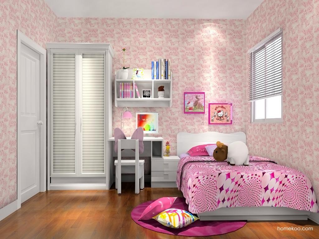 女孩的梦B9704