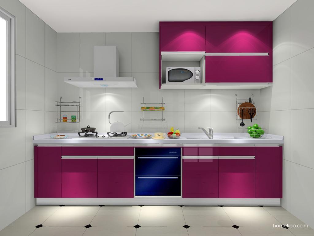 紫晶魅影F9890