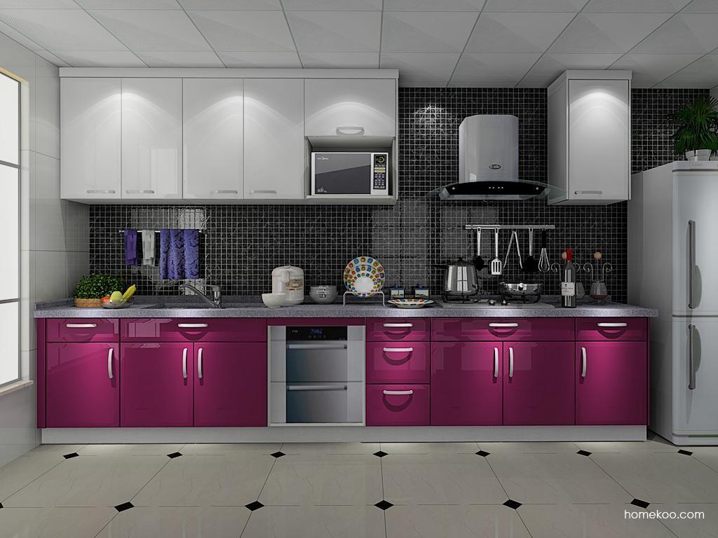 紫晶魅影F9940