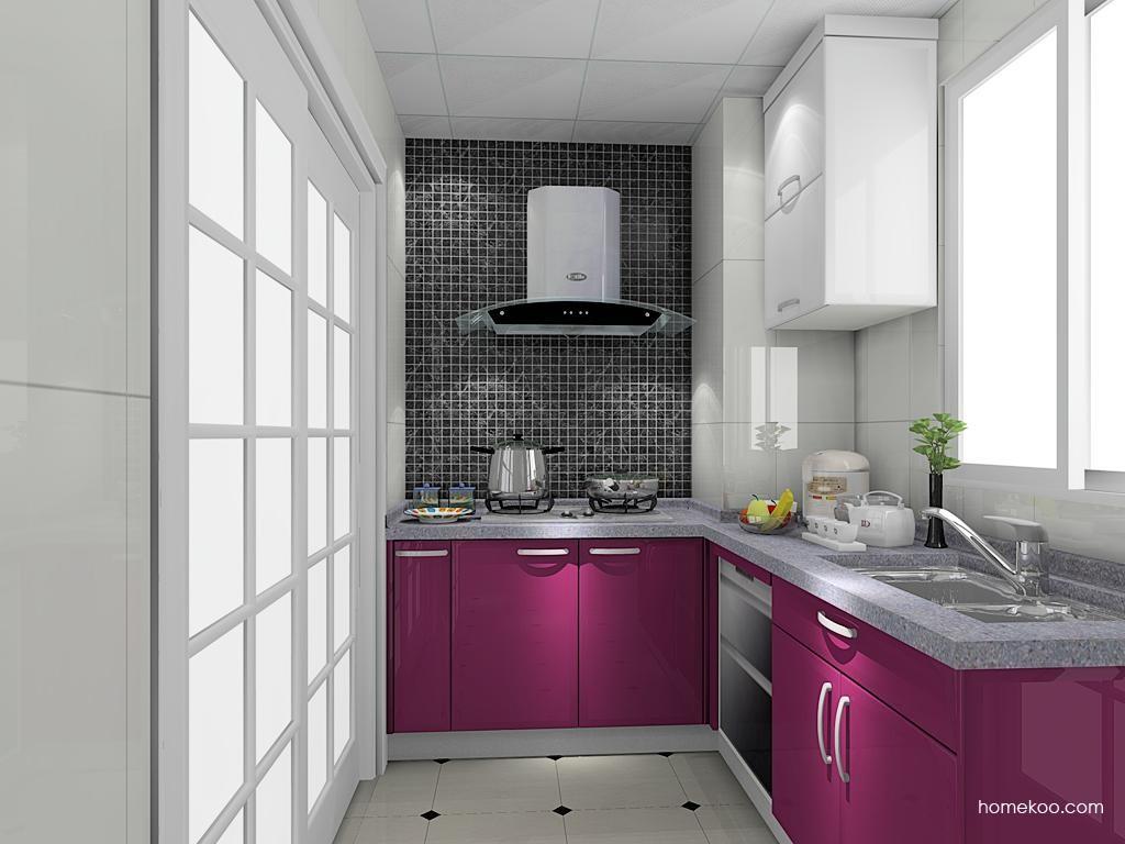 紫晶魅影F9980