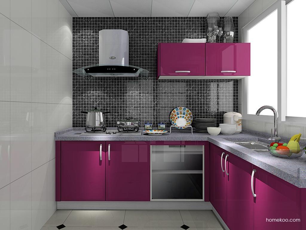 紫晶魅影F10000