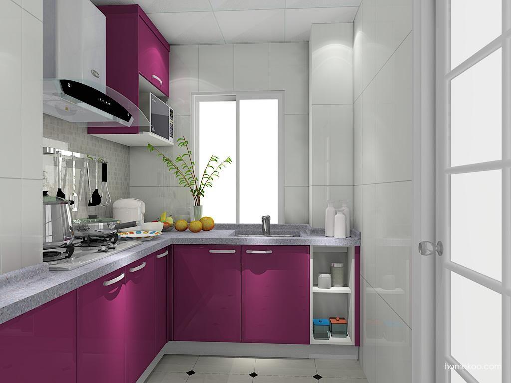 紫晶魅影F10024