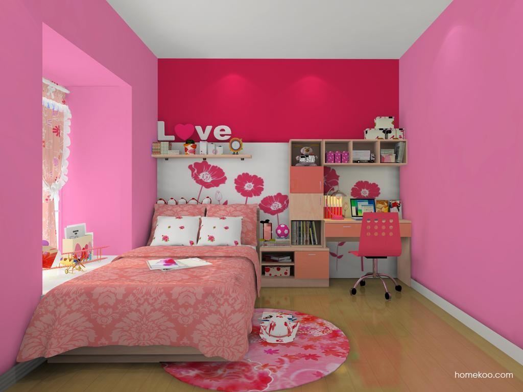 女孩的梦B10256