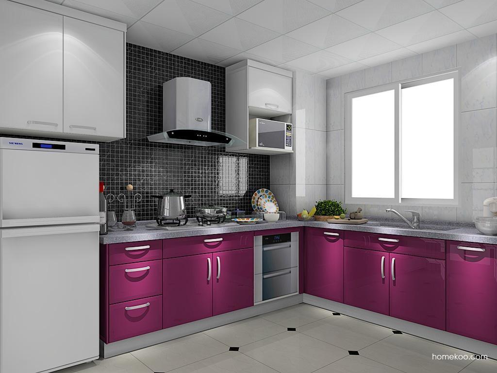 紫晶魅影F10175