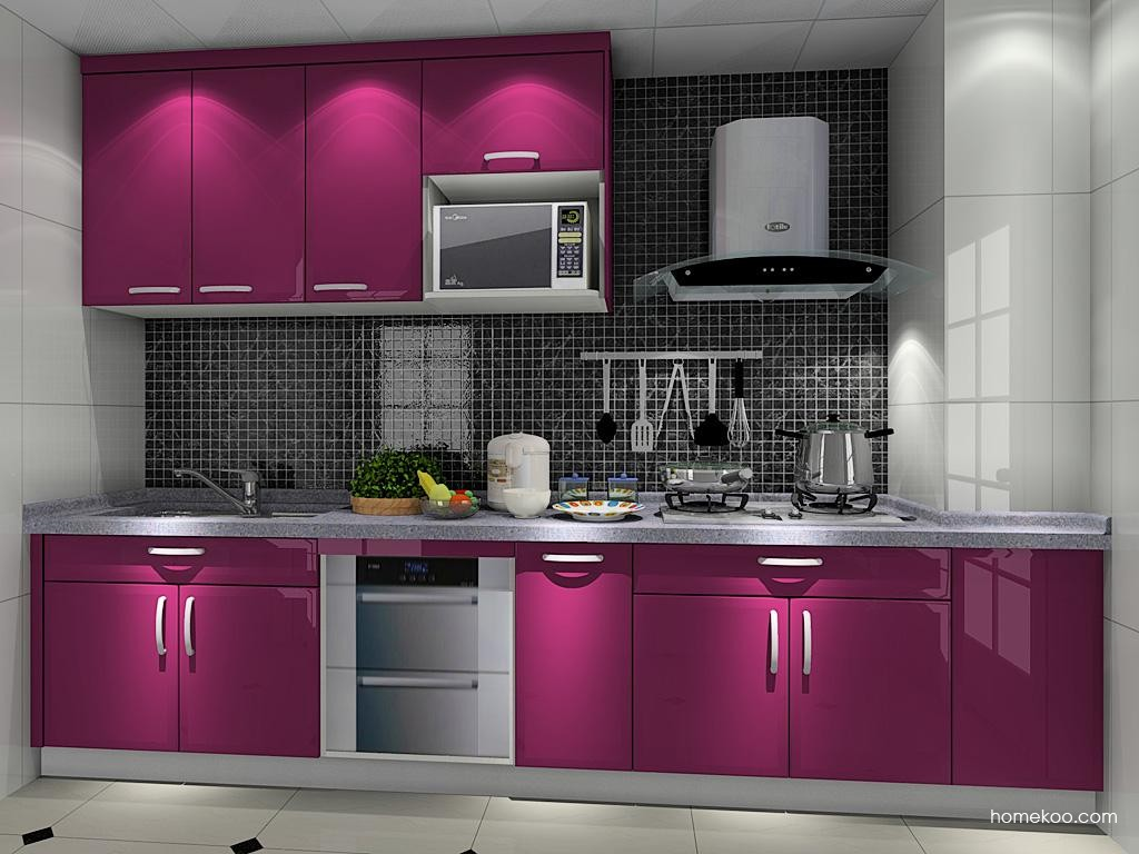 紫晶魅影F10171