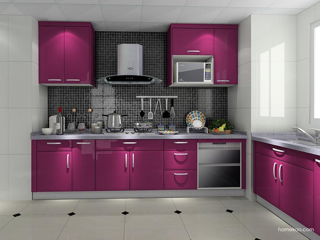 紫晶魅影F10210