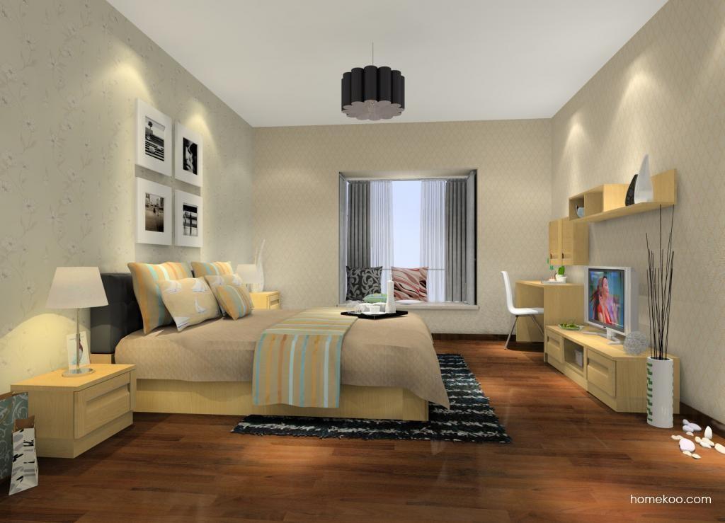 丹麦本色家具A10501