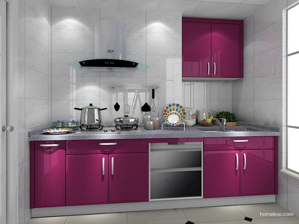 紫晶魅影F10242