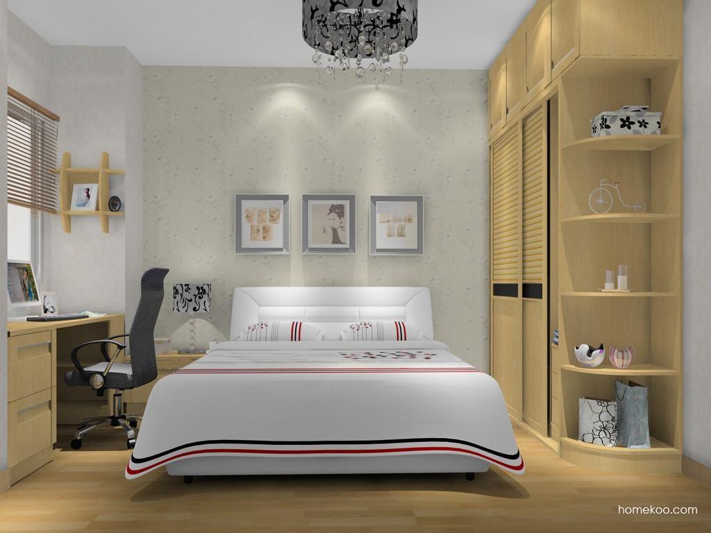 丹麦本色家具A10566