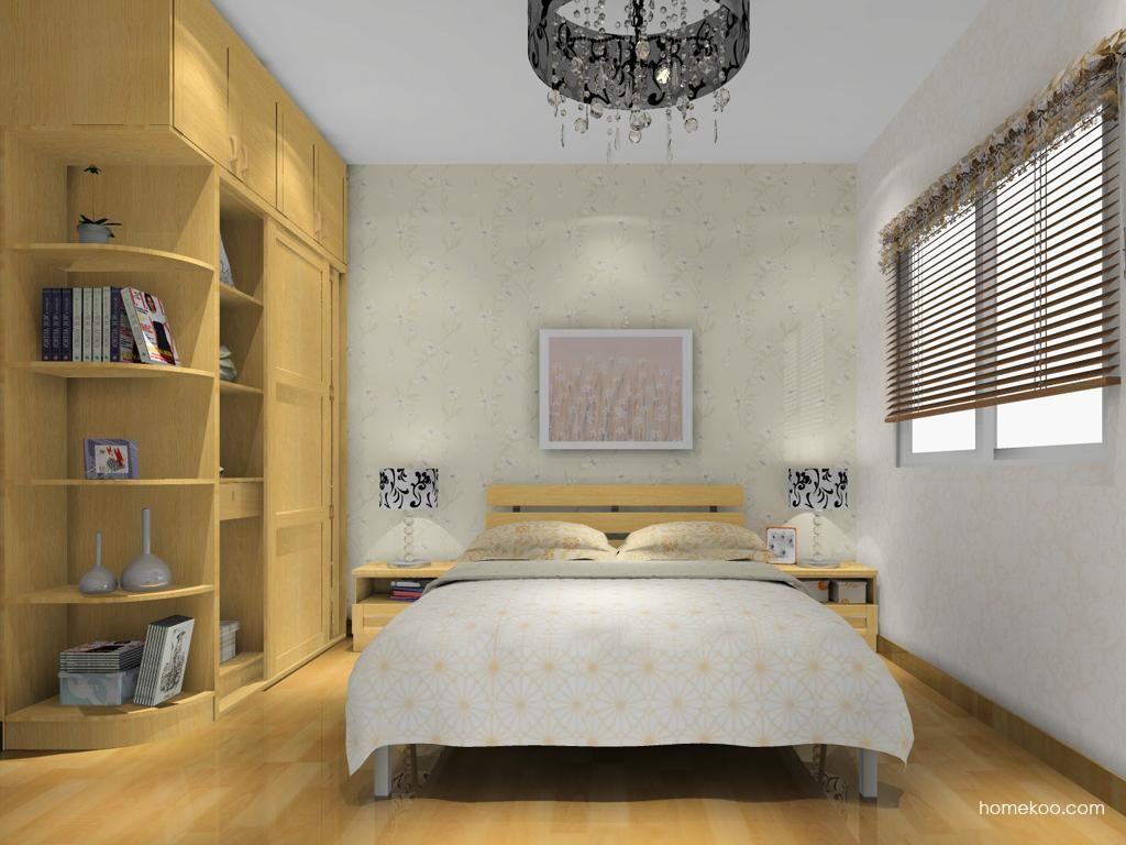 丹麦本色家具A10760