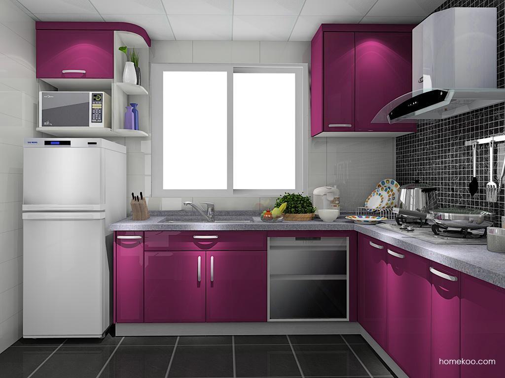紫晶魅影F10329